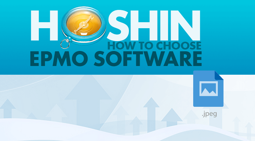 How to choose EPMO software