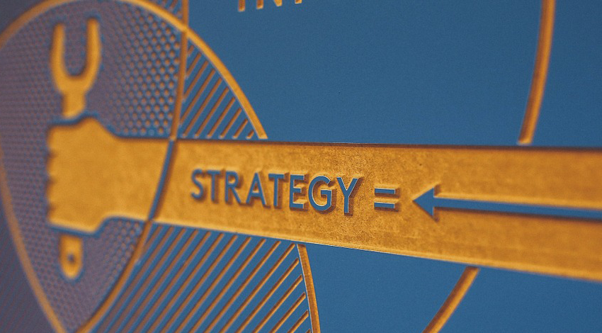 tips for managing strategy through execution premium