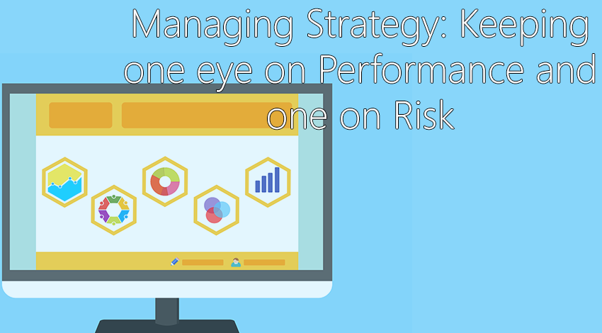 Managing Strategy Performance and Risk